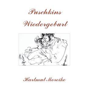 Puschkins-Wiedergeburt