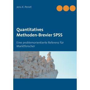 Quantitatives-Methoden-Brevier-SPSS