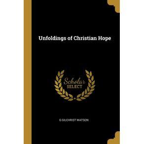 Unfoldings-of-Christian-Hope