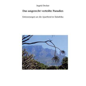 Das-ungerecht-verteilte-Paradies