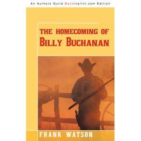The-Homecoming-of-Billy-Buchanan