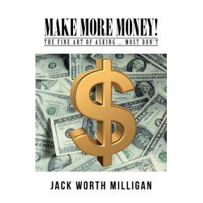 Make-More-Money-