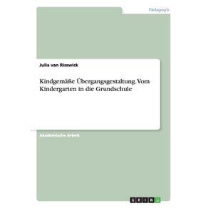 Kindgema-e-Ubergangsgestaltung.-Vom-Kindergarten-in-die-Grundschule