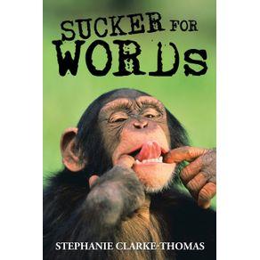 Sucker-for-Words