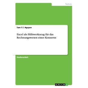 Excel-als-Hilfswerkzeug-fur-das-Rechnungswesen-eines-Konzerns