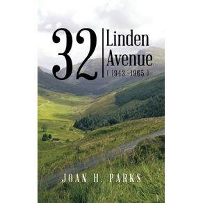32-Linden-Avenue