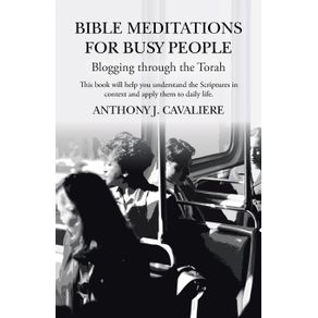 Bible-Meditations-for-Busy-People