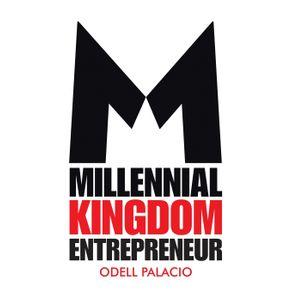 Millennial-Kingdom-Entrepreneur