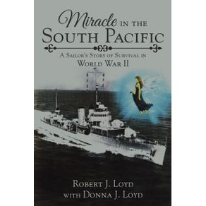 Miracle-in-the-South-Pacific