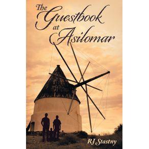 The-Guestbook-at-Asilomar