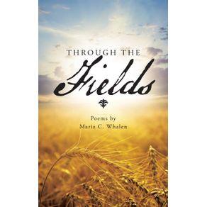 Through-the-Fields