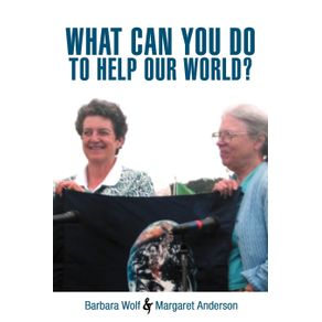 WHAT-CAN-YOU-DO-TO-HELP-OUR-WORLD-