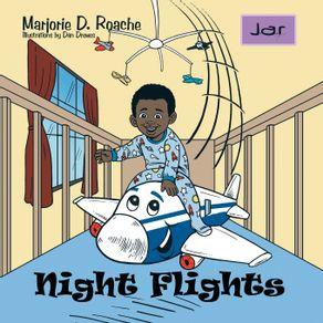Night-Flights