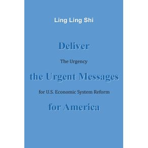 Deliver-the-Urgent-Messages-for-America