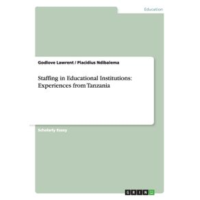 Staffing-in-Educational-Institutions