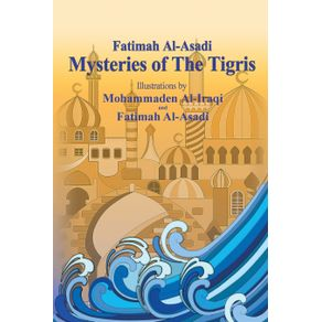 Mysteries-of-The-Tigris