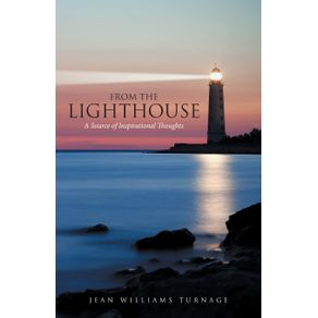 From-the-Lighthouse