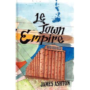 Le-Town-Empire
