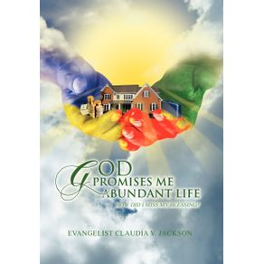 God-Promises-Me-Abundant-Life