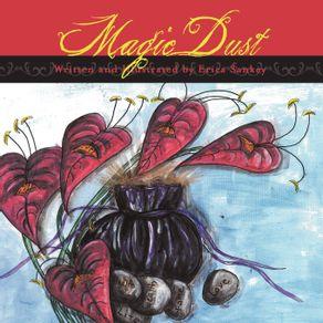 Magic-Dust
