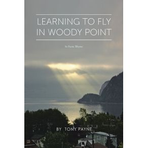 Learning-To-Fly-In-Woody-Point