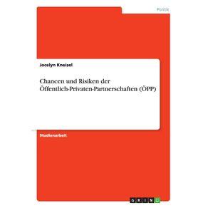 Chancen-und-Risiken-der-Offentlich-Privaten-Partnerschaften--OPP-