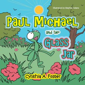 Paul-Michael-and-the-Glass-Jar