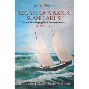 Escape-of-a-Block-Island-Artist