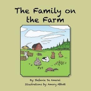 The-Family-on-the-Farm