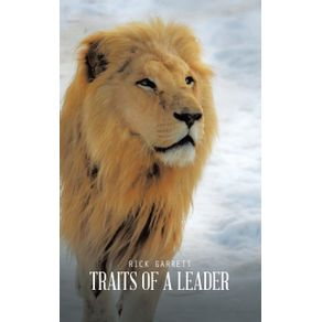 Traits-of-a-Leader