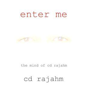 Enter-Me