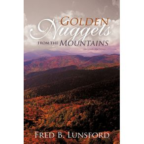 Golden-Nuggets-from-the-Mountains