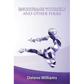 Encourage-Yourself-and-Other-Folks