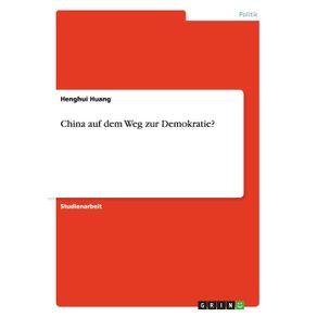 China-auf-dem-Weg-zur-Demokratie-