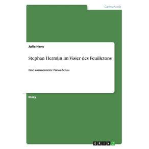 Stephan-Hermlin-im-Visier-des-Feuilletons