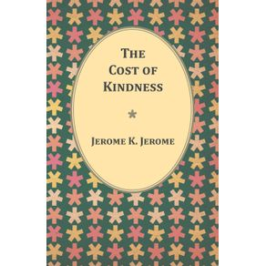 The-Cost-of-Kindness