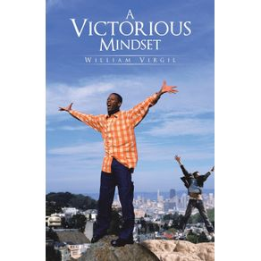 A-Victorious-Mindset
