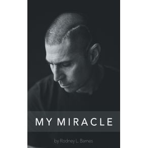 My-Miracle