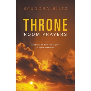 Throne-Room-Prayers