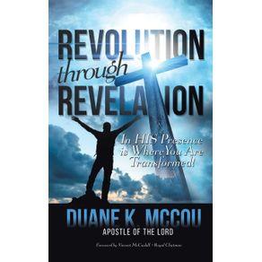 Revolution-Through-Revelation