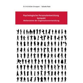 Psychologische-Personalentwicklung-kompakt