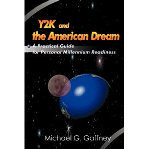 Y2K-and-the-American-Dream