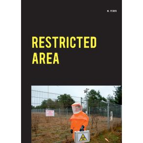 Restricted-Area