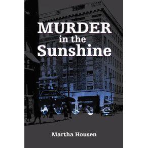 Murder-in-the-Sunshine