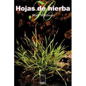 Hojas-de-Hierba