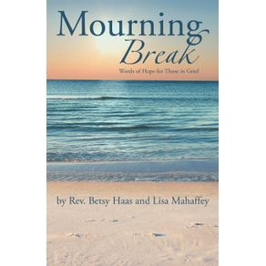 Mourning-Break