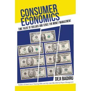 Consumer-Economics