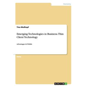 Emerging-Technologies-in-Business.-Thin-Client-Technology