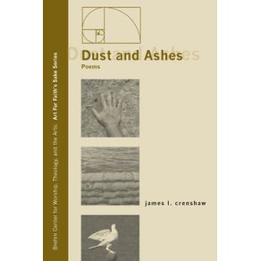 Dust-and-Ashes