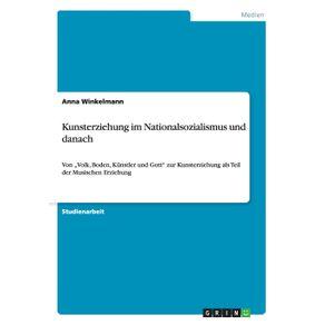 Kunsterziehung-im-Nationalsozialismus-und-danach